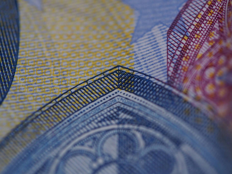 Geld regiert die Welt?