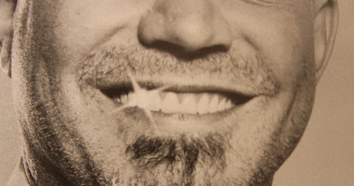 Welche Zahnpasta macht strahlende, gesunde Zähne und ist nachhaltig?
