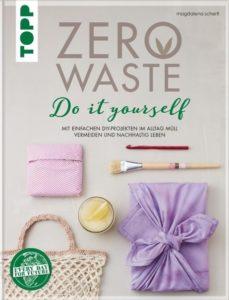Zero Waste DIY – Buchtipp