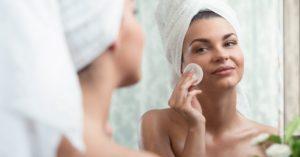 waschbare Kosmetikpads selber machen oder kaufen
